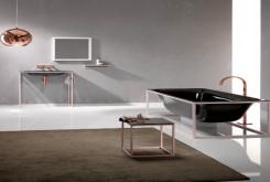 feature-maison-valentina-side-table1