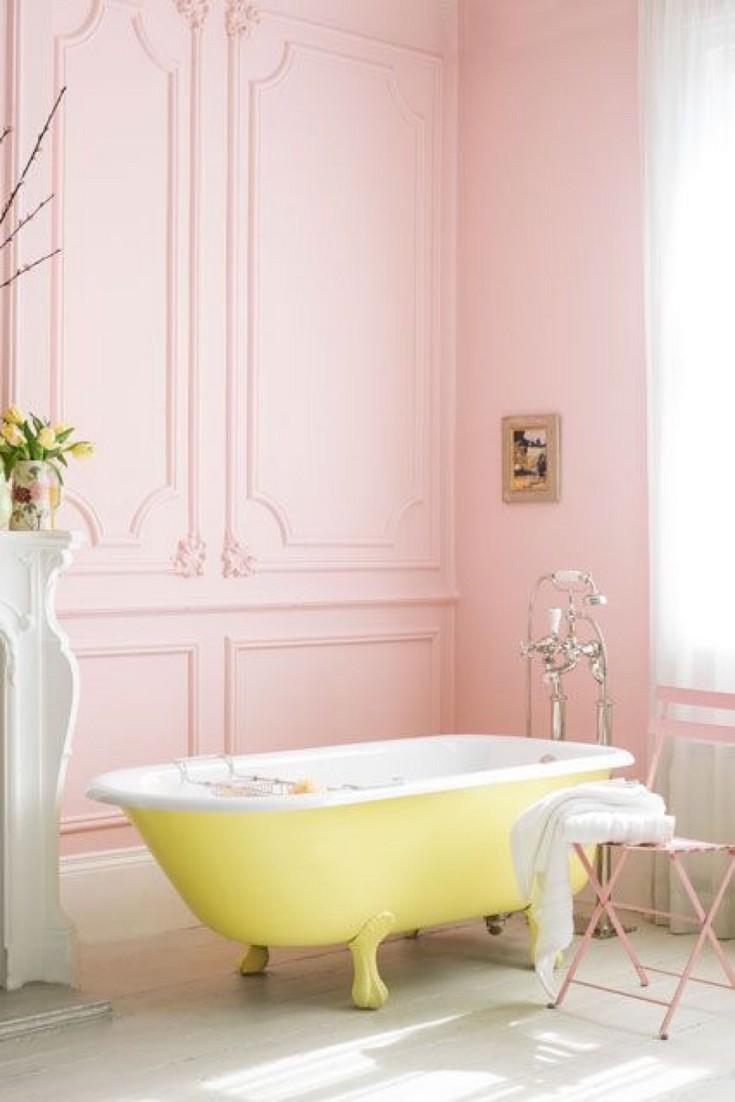 tumblr_o6twmeDOrc1uscofmo7_1280 pastel bathrooms Pastel Bathrooms Design Ideas for 2016 That You'll Love tumblr o6twmeDOrc1uscofmo7 1280