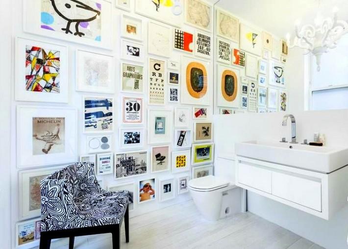 small-bathroom-gallery2  9 Ways to Create a Luxurious Bathroom Small bathroom gallery2