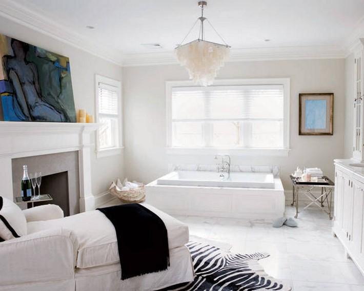 nrm_1422294143-syn-811-ho1007_kirby_bath-lgn-lgn  9 Ways to Create a Luxurious Bathroom nrm 1422294143 syn 811 ho1007 kirby bath lgn lgn