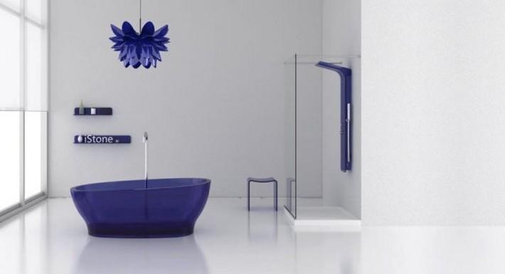 color design bathtubszaaf designs