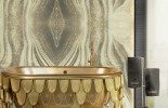 Beautiful Surfaces for your Master Bathroom capa