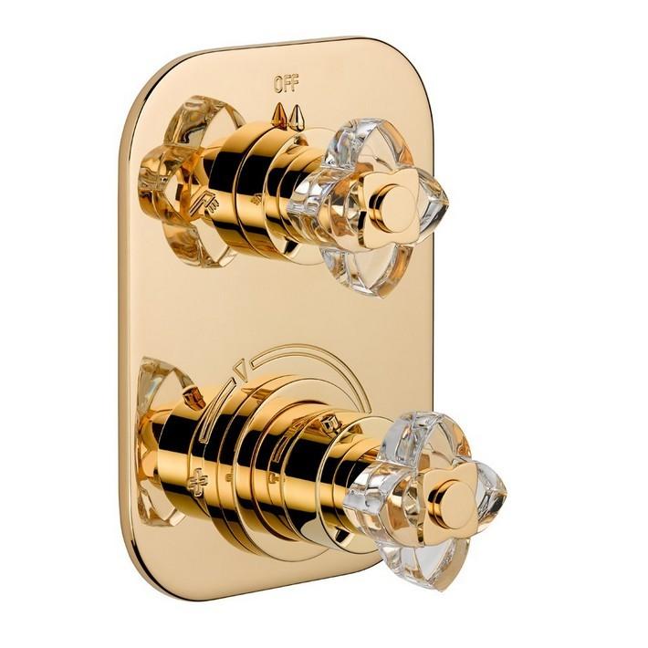 THG Paris & Baccarat's Pétale de Cristal: A Jeweled Oasis for the Bath petale de cristal THG Paris & Baccarat's Pétale de Cristal: A Jeweled Oasis for the Bath prodotti 115895 rel024965cee3d64cf1b901f48eae5d8a3a