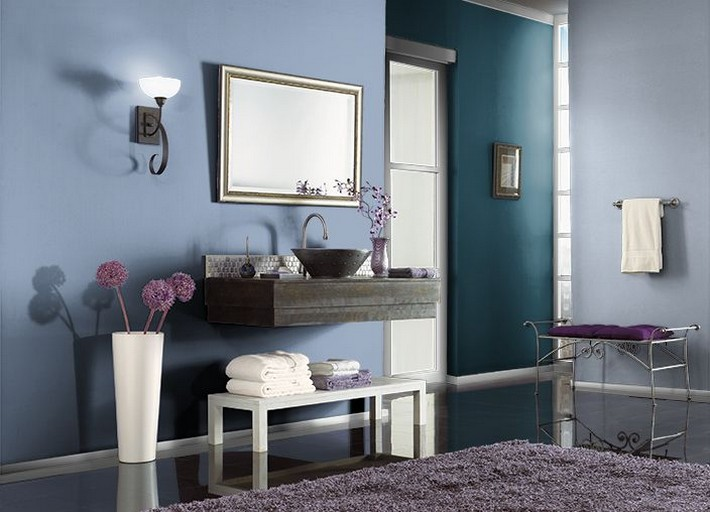 Bathroom Design Ideas: Winter Warmers to Keep you Cosy  bathroom design ideas Bathroom Design Ideas: Winter Warmers to Keep you Cosy 66d6fb78bf6417711942cfdd2f7898bf