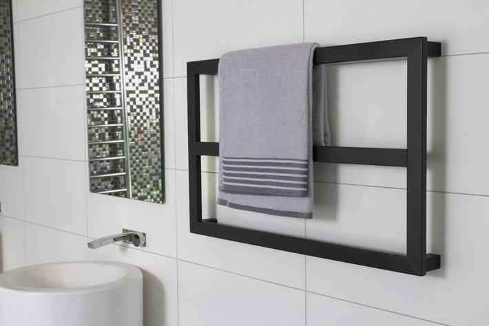 Bathroom Design Ideas: Winter Warmers to Keep you Cosy  bathroom design ideas Bathroom Design Ideas: Winter Warmers to Keep you Cosy Bathroom Design Ideas Winter Warmers to Keep you Cosy 2