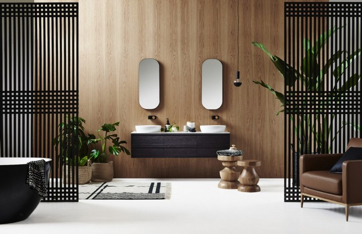 Bathroom Design Ideas: Winter Warmers to Keep you Cosy  bathroom design ideas Bathroom Design Ideas: Winter Warmers to Keep you Cosy Bathroom Design Ideas Winter Warmers to Keep you Cosy 3