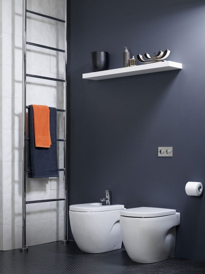 Bathroom Design Ideas: Winter Warmers to Keep you Cosy  bathroom design ideas Bathroom Design Ideas: Winter Warmers to Keep you Cosy Bathroom Design Ideas Winter Warmers to Keep you Cosy