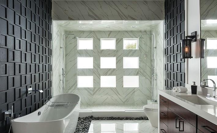 Bathroom Design Ideas: Winter Warmers to Keep you Cosy  bathroom design ideas Bathroom Design Ideas: Winter Warmers to Keep you Cosy CSTDSpring2016 MSI03