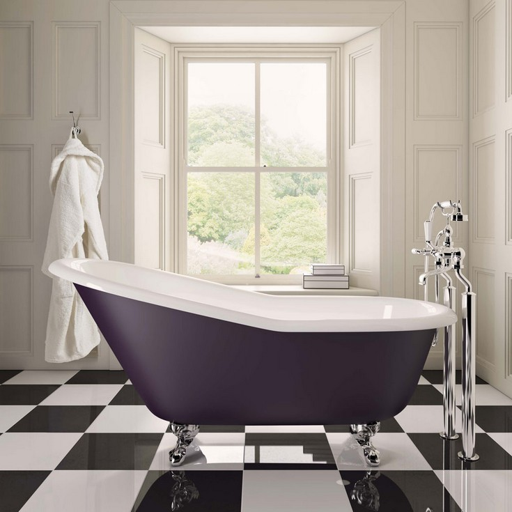 New Bathroom Paint Colors Bathroom Trends 2017 2018 From Calming Bathroom Colors: Bathroom Tile Trends