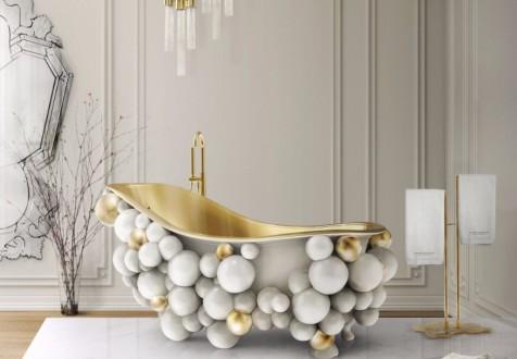 13-newton-bathtub-eden-towel-rack-venice-mirror-tiffany-stool-maison-valentina-1.jpg