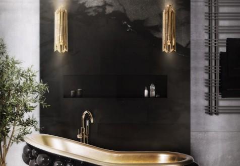14-newton-bathtub-saki-pendant-maison-valentina-1.jpg