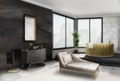 Maison Valentina elevates bathrooms at iSaloni 2017