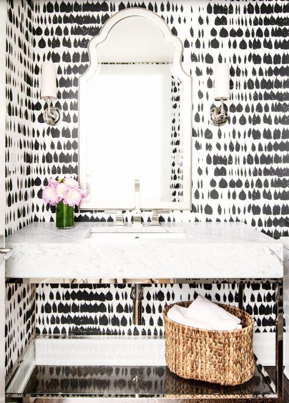 bathroom inspiring ideas bathroom inspiring ideas Make The Most With These Bathroom Inspiring Ideas 2f8db2d50c23df509c111c349ac79d7c