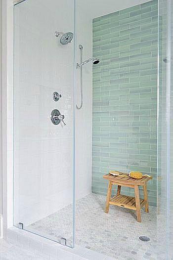48474985d8e36b3b210417f2c191a27b  Amazing Bathroom Tile Trends In 2017 48474985d8e36b3b210417f2c191a27b