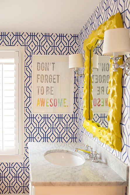 bathroom inspiring ideas bathroom inspiring ideas Make The Most With These Bathroom Inspiring Ideas 54b735d3cd985578ef9f5c1b6ab8d38a