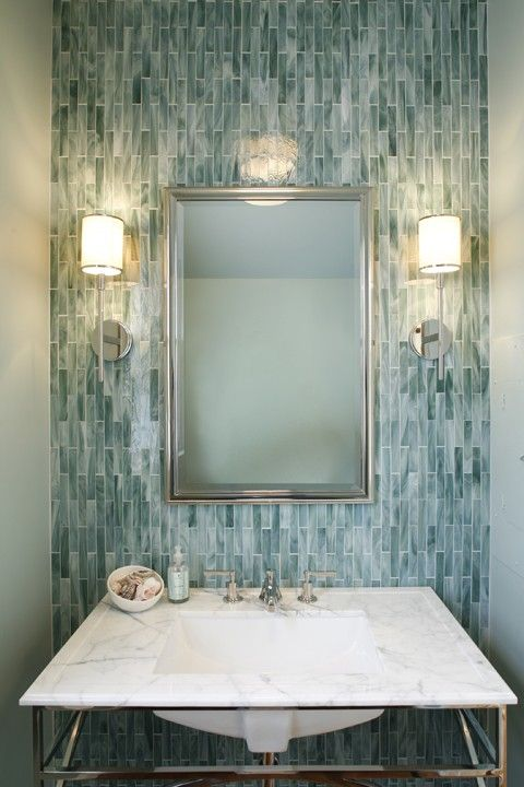 bathroom tile trends  Amazing Bathroom Tile Trends In 2017 784dc1506329a0fff8746ce850b1ad56