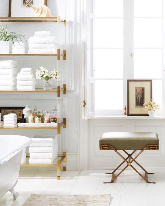 bathroom inspiring ideas bathroom inspiring ideas Make The Most With These Bathroom Inspiring Ideas a4d2fbef87fbf3bdc57bf87e749a58a7