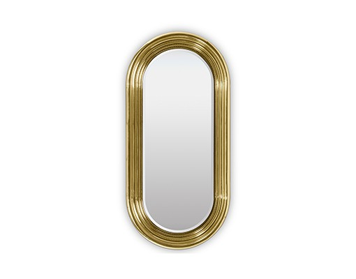 Colosseum bathroom vanity mirror colosseum bathroom vanity mirror Colosseum Bathroom Vanity Mirror with the Perfect Touch colosseum mirror small zoom