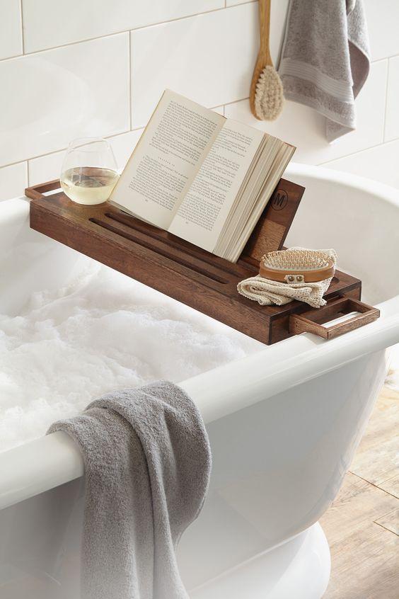 6 simple ideas to make your bathroom look luxurious  6 Simple Ideas To Make Your Bathroom Look Luxurious 06d12256ca402c23875d2dc8b20fbd2e