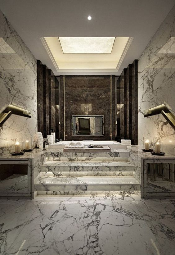 Astonishing Relaxing Soaking Tubs Astonishing Relaxing Soaking Tubs For Your Bathroom 893060e6788042ae2538d120225c043a