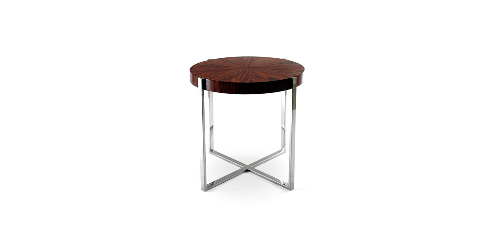 top 8 side tables for your modern bathroom  top 8 side tables for your modern bathroom broadway side table 1