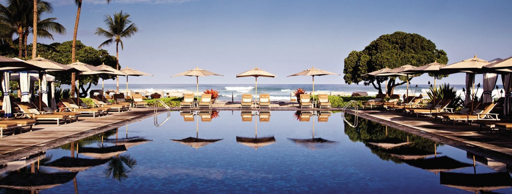 5 best hotels in the world 5 best hotels in the world The 5 Best Hotels in the World to Book on Your Next Trip cq5dam