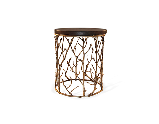 top 8 side tables for your modern bathroom  top 8 side tables for your modern bathroom enchanted side table small zoom