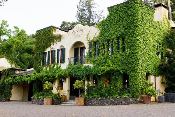 5 best hotels in the world 5 best hotels in the world The 5 Best Hotels in the World to Book on Your Next Trip kenwood01