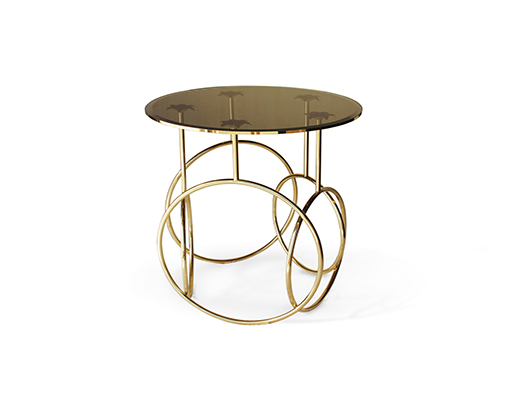 top 8 side tables for your modern bathroom  top 8 side tables for your modern bathroom kiki side table small zoom