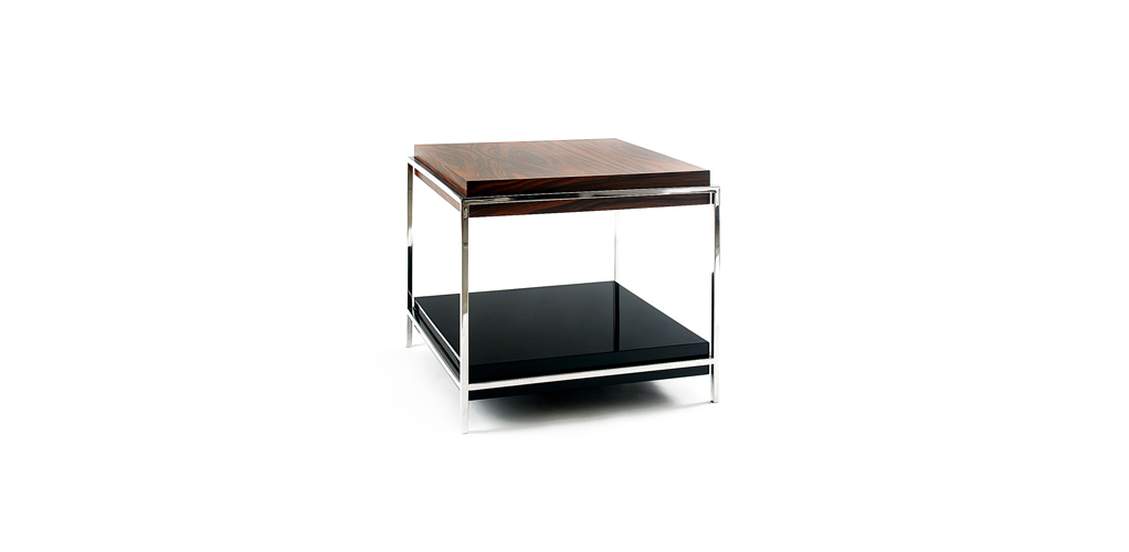 top 8 side tables for your modern bathroom  top 8 side tables for your modern bathroom times side table 1