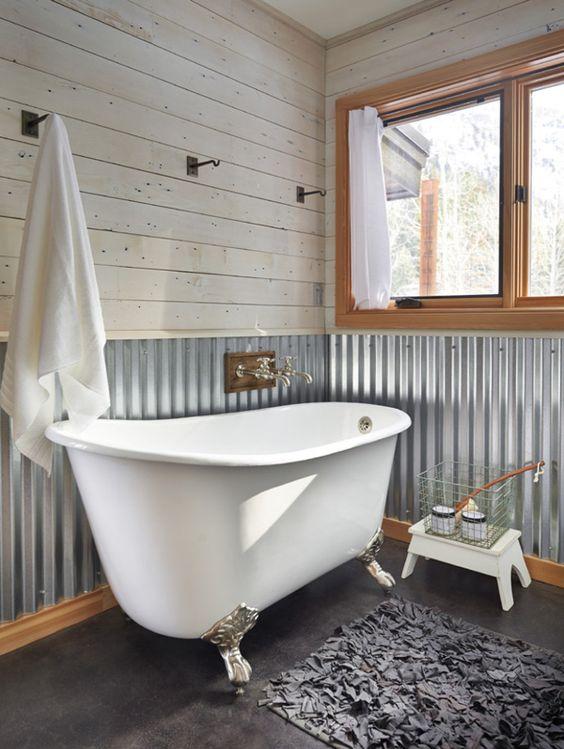 Beautiful Rustic Bathroom Ideas Beautiful Rustic Bathroom Ideas 6d850f352022bd2628e17f2f3c7589e1