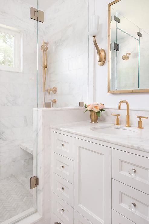 5 Decor Ideas That Make Small Bathrooms Feel Bigger 5 Decor Ideas That Make Small Bathrooms Feel Bigger 5 Decor Ideas That Make Small Bathrooms Feel Bigger 185bcd0331040cb0e090876df7b29ae9