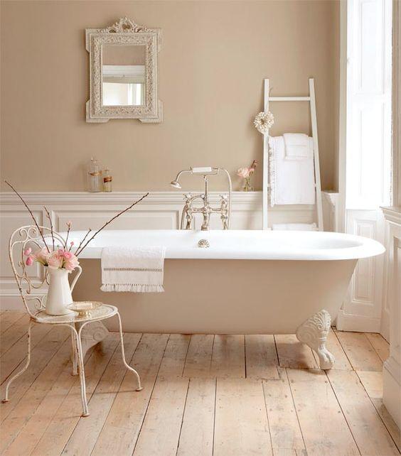 Country Chic Decor Country Chic Decor 5 Bathroom Ideas For A Country Chic Decor 5f3e32feead7eb0f8f96d1c9f303f523
