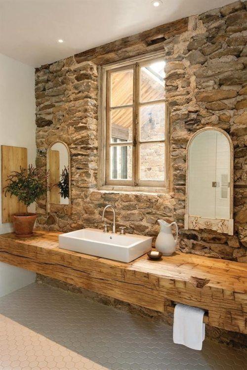 Country Chic Decor 5 Bathroom Ideas For A Country Chic Decor b2511f1a2ecda0ec98aa98a639922460