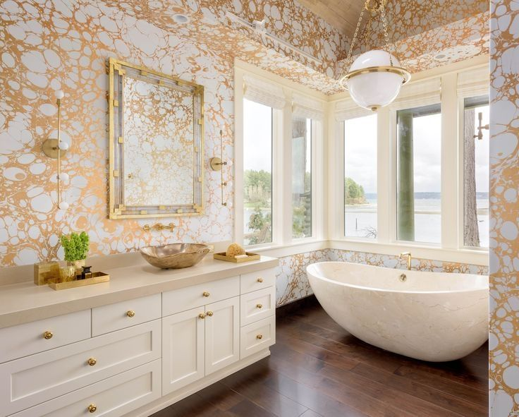 High Quality Bathroom Ideas
