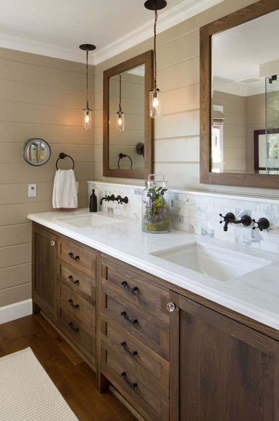 Marvelous Outstanding Bathrooms Designs Outstanding Bathrooms Designs Outstanding Bathrooms  Designs For All Type Of Design Lovers 11013a16f5dbe27921981bf0ca074a9e