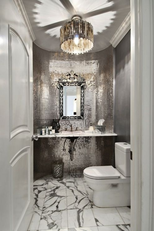 outstanding bathrooms designs Outstanding Bathrooms Designs for all Type of Design Lovers 2b2d32d3a7f8dc9352c03a4381b3afa4