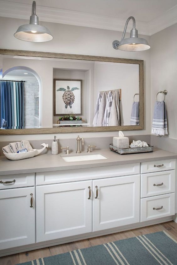 Outstanding Bathrooms Designs outstanding bathrooms designs Outstanding Bathrooms Designs for all Type of Design Lovers 860dc908b2d67b4caa91f39e9e9052bd