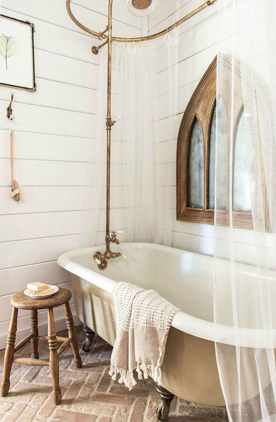 outstanding bathrooms designs Outstanding Bathrooms Designs for all Type of Design Lovers bbd6e0c2129eebe14d687524c648795c