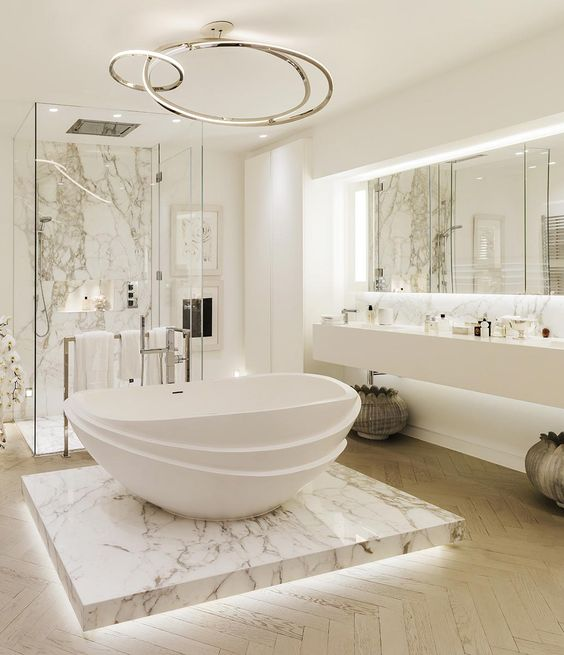 outstanding bathrooms designs Outstanding Bathrooms Designs for all Type of Design Lovers cd5e21f595613a1138c524240740d72c