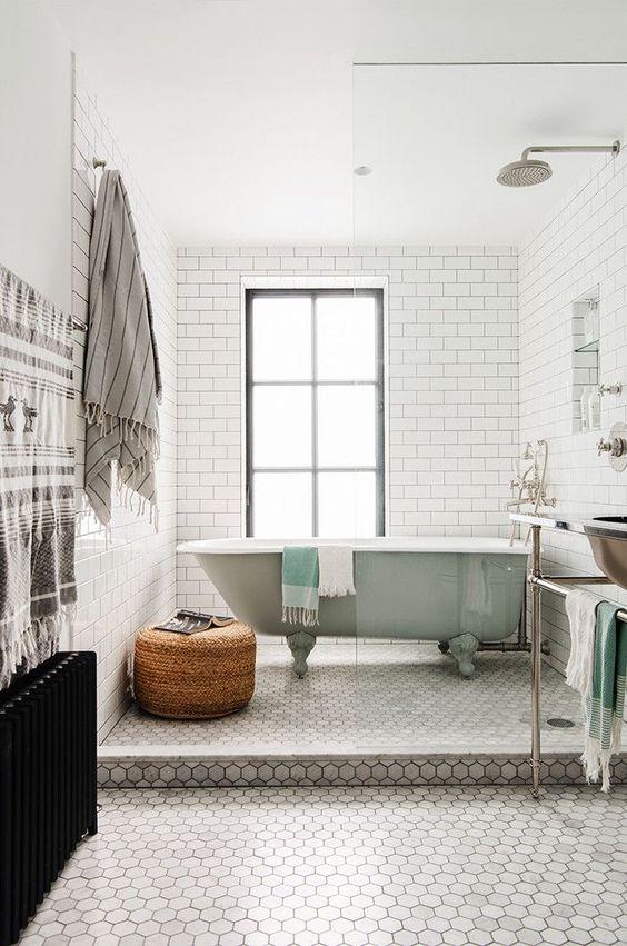 Outstanding Bathrooms Designs Outstanding Bathrooms Designs Outstanding Bathrooms  Designs For All Type Of Design Lovers E6703c8ff8ffecc9b7382e176635c452