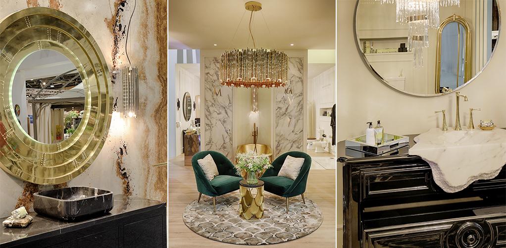 maison et objet paris 2017. Black Bedroom Furniture Sets. Home Design Ideas