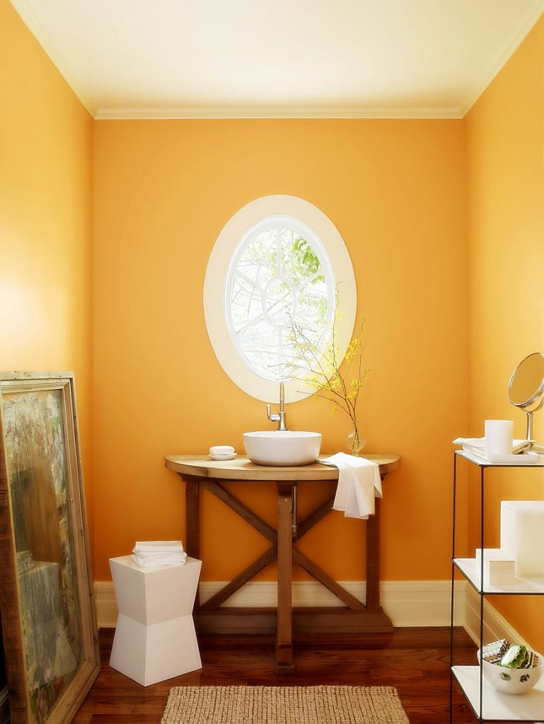 Top Bathroom Ideas for Any Type of Style Top Bathroom Ideas for Any Type of Style 13 6