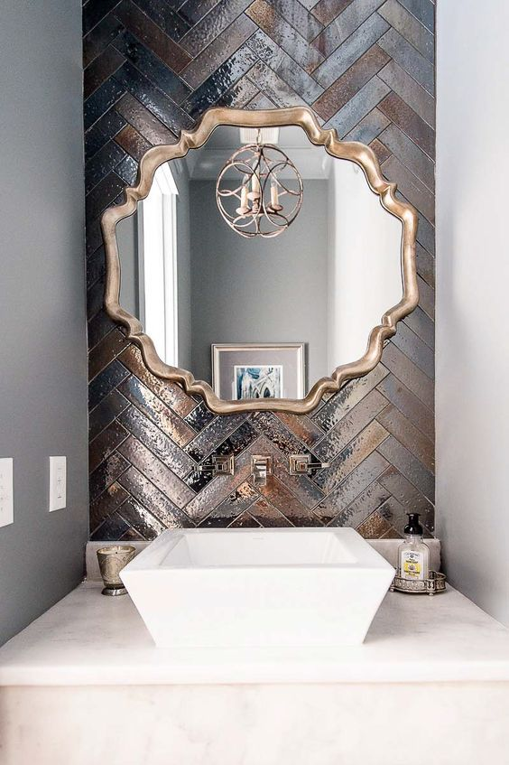 Top Bathroom Ideas for Any Type of Style Top Bathroom Ideas for Any Type of Style Top Bathroom Ideas for Any Type of Style 3c6a0d2b6dc6fe5e69cc83c3a1164d86