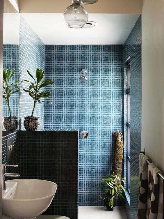 Top Bathroom Ideas for Any Type of Style Top Bathroom Ideas for Any Type of Style Top Bathroom Ideas for Any Type of Style 3c880bc866246810c8866665dd8819de
