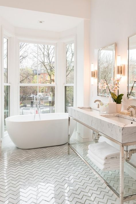 Top Bathroom Ideas for Any Type of Style Top Bathroom Ideas for Any Type of Style Top Bathroom Ideas for Any Type of Style 3d22c5750adfb33856e923d1b0fa863d