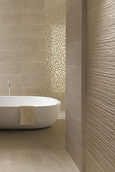 Top Bathroom Ideas for Any Type of Style Top Bathroom Ideas for Any Type of Style Top Bathroom Ideas for Any Type of Style 7128f58764b426740d54611f0fd87284