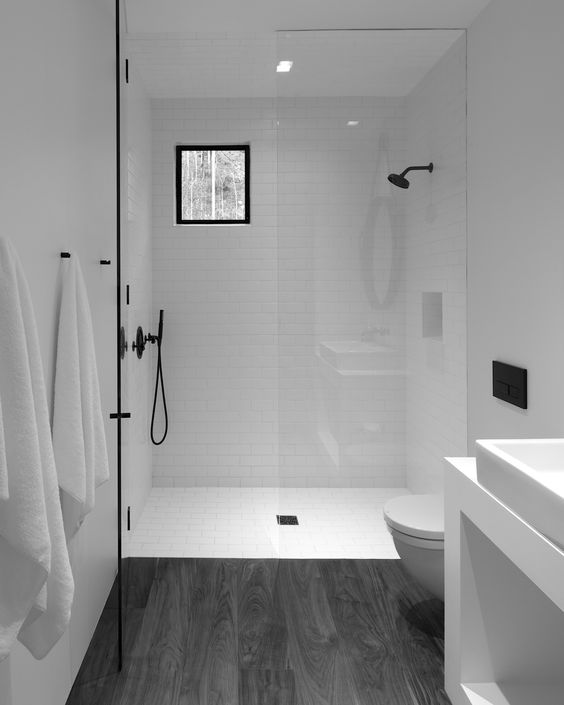 Top Bathroom Ideas for Any Type of Style Top Bathroom Ideas for Any Type of Style 74359ccdc849ae91a07a3278d6380955
