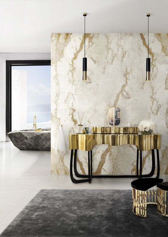 Top Bathroom Ideas for Any Type of Style Top Bathroom Ideas for Any Type of Style 98863b8f058a5fd1d78c4f48b3a6294e