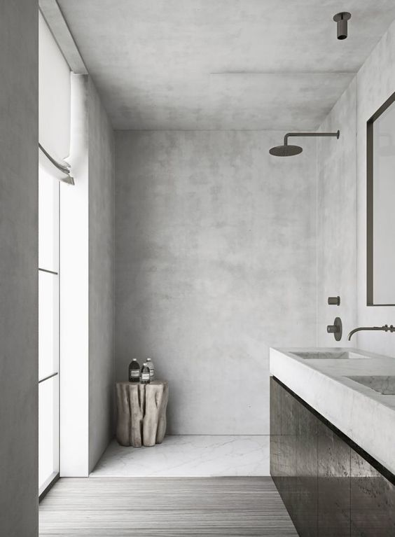 Top Bathroom Ideas for Any Type of Style Top Bathroom Ideas for Any Type of Style fb790637e47a2973d4dfe49615755910